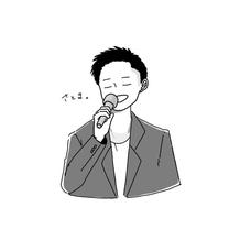 SATOMAのユーザーアイコン