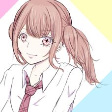∑(ノ∀`*)ペチョン【えもじ】のユーザーアイコン