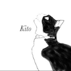 キトのユーザーアイコン