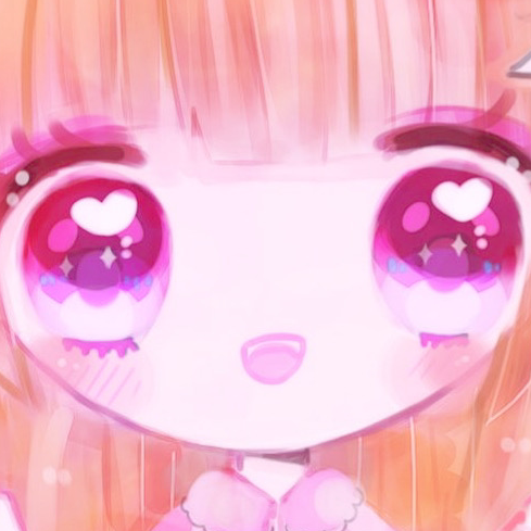 いりこ's user icon