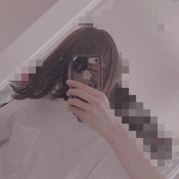 ✧ R i nのユーザーアイコン