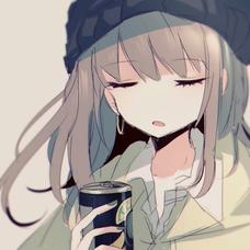 心愛@kokoa兎▷超絶低浮上◁のユーザーアイコン