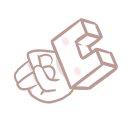 凹(ぼこ)のユーザーアイコン