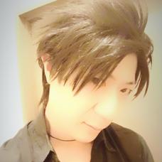 ★遊~asobu~★のユーザーアイコン