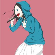 美々鈴@声垢のユーザーアイコン