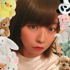 Shokoのユーザーアイコン