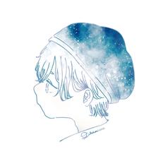 すみっこ's user icon