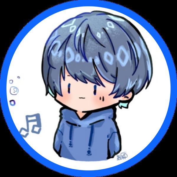 ikasumiccoのユーザーアイコン