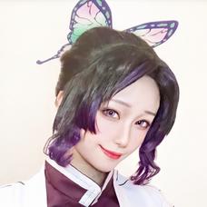♡萌乃翠♡のユーザーアイコン