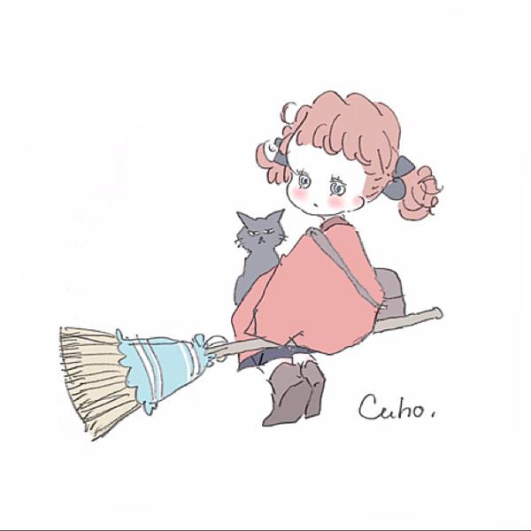 ☆葵美☆のユーザーアイコン