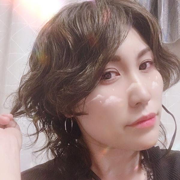 yukimi's user icon