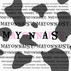 Mayonnaise、🐄のユーザーアイコン