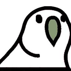 セナβのユーザーアイコン