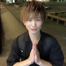 和真(かずま)'s user icon
