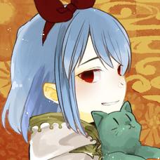れーち's user icon