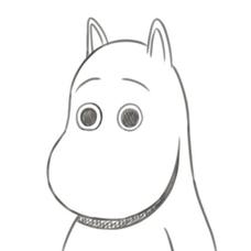 咬狐's user icon