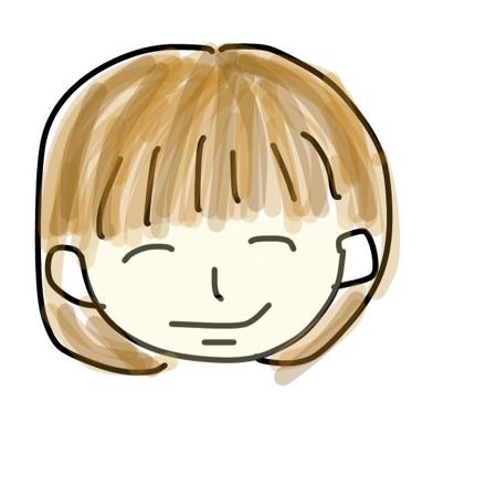 きいろ、@相方りょっくん* のユーザーアイコン