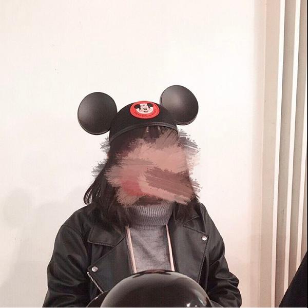 유미のユーザーアイコン