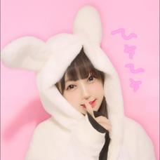 流椎ろりぃ's user icon