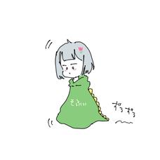 そふぃ's user icon