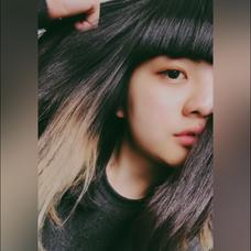 Lily*Aren ♪ 篠原 裕璃のユーザーアイコン