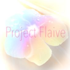 Project Flaiveのユーザーアイコン