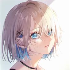 悠姫(Yuuki)のユーザーアイコン