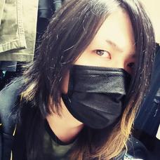 燎-ℜγø-@修行中のユーザーアイコン