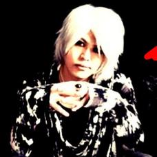 燎-Ryo-@少しづつ…復旧中…のユーザーアイコン