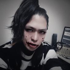 燎-Ryo-@燎龍会直系篝火組 組長のユーザーアイコン