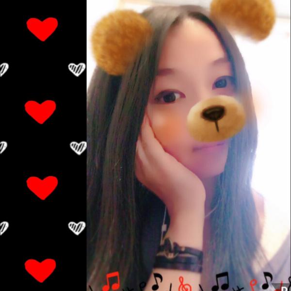 *YUZU*のユーザーアイコン