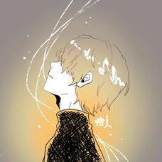 燈人(トモシヤ)のユーザーアイコン