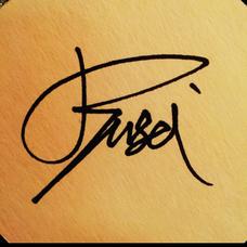 RYUSEIのユーザーアイコン