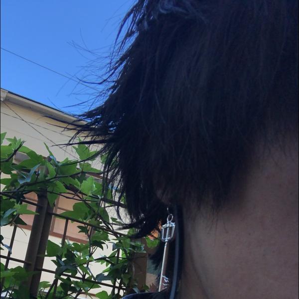 せいちゃん@カクセイup!のユーザーアイコン