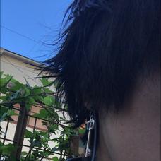 せいちゃん@フォロアー100人達成♬(ノ゜∇゜)ノ♩のユーザーアイコン