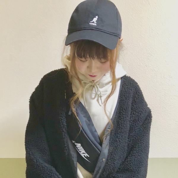 fuwa.のユーザーアイコン