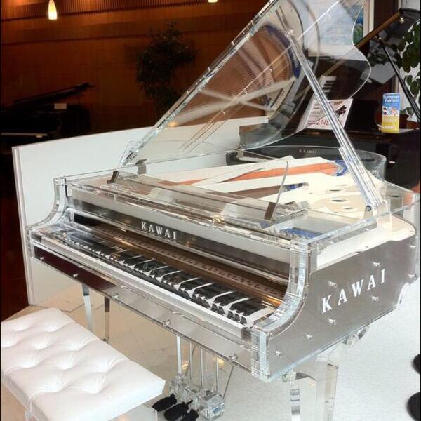 ゆたぽん@ピアノのユーザーアイコン