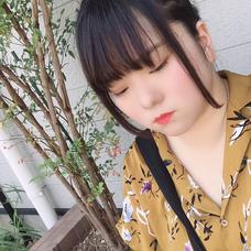 su!のユーザーアイコン