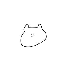 roのユーザーアイコン