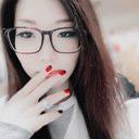 新妻【休憩中】のユーザーアイコン