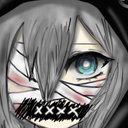 ARIA**@学生やで…老け声…(  ;∀;)のユーザーアイコン