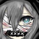 ARIA**@かっすかすの声の人のユーザーアイコン