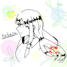 司(tukasa)のユーザーアイコン