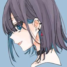えぬ's user icon