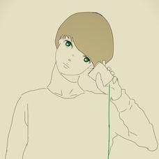 みかづき's user icon
