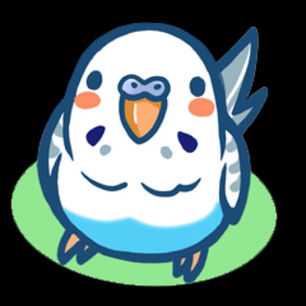 yuuriのユーザーアイコン