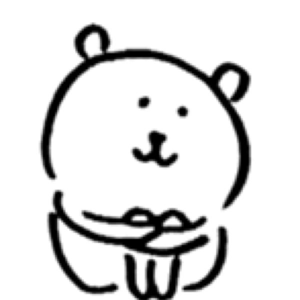 クッキー@花粉症中のユーザーアイコン