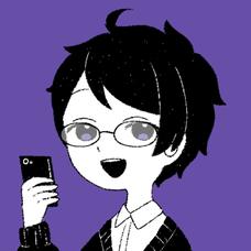 KIYAのユーザーアイコン