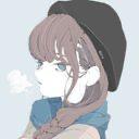 ルジンのユーザーアイコン