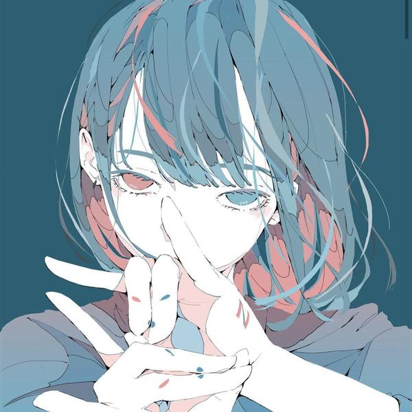 お も ち's user icon
